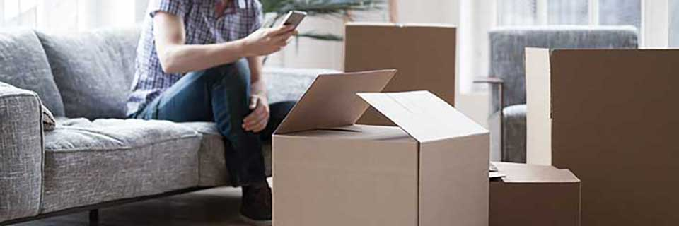 The Resident's Relocation Guide: Tips for a Smoother Transition