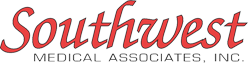 Southwest Medical Associates, Inc