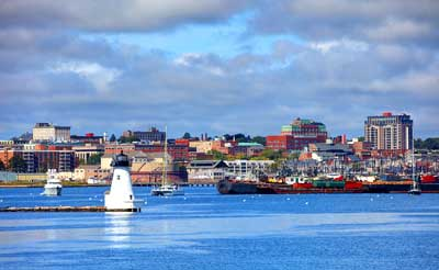 Top Paying Places for Nurse Practitioner Practice: New Bedford