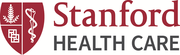 Stanford Health Care - Univ. HealthCare Alliance