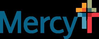 Pediatrician, Mercy Clinic - Yukon - Mercy Clinic Oklahoma City