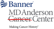 Dermatologist for Leading Cancer Center - BANNER MD ANDERSON CANCER CENTER-PHOENIX METRO