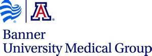 INPATIENT PSYCHIATRIST: BANNER UNIVERSITY MEDICAL CENTER - SOUTH CAMPUS - Banner University Medical Center Tucson