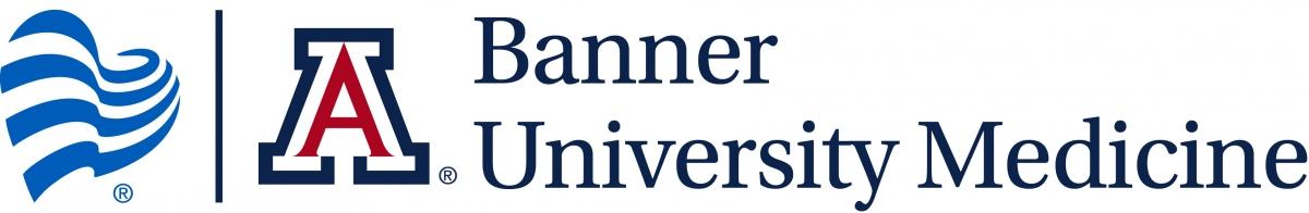 DIAGNOSTIC RADIOLOGY: UNIVERISTY OF ARIZONA - BANNER UNIVERISTY MEDICAL GROUP - Banner University Medical Center Tucson