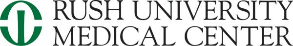Radiation Oncologist in Chicago - Rush University Medical Center