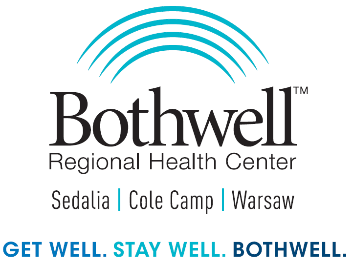 Pediatrics near Kansas City - Bothwell Regional Health Center