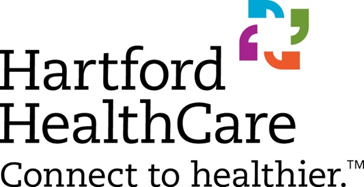NEUROLOGY - JOIN A NEUROSCIENCE LEADER IN NEW ENGLAND - Hartford Healthcare Medical Group