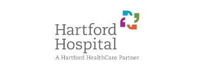 ACUTE CARE SURGEON - Hartford Hospital