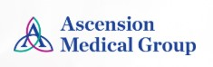 Pulmonary/Critical Care Opportunity in Kokomo, IN - Ascension Medical Group St. Vincent (Kokomo)