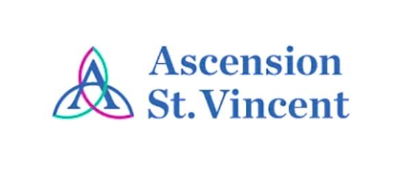 Part-Time Family Nurse Practitioner/Physician Assistant-Wellness Center - Ascension St. Vincent Kokomo