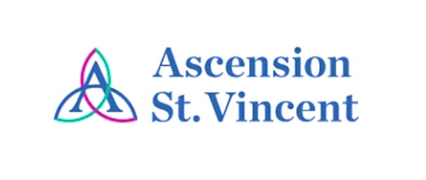 Immediate Care Center Family Medicine Physician - Crawfordsville, IN - Ascension St. Vincent Crawfordsville