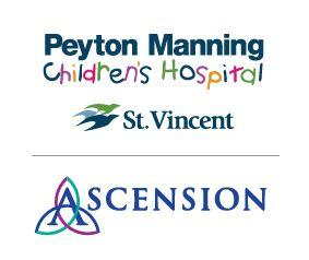 Pediatric Cardiologist - Peyton Manning Children's Hospital at St. Vincent (PMCH) - Peyton Manning Children's Hospital