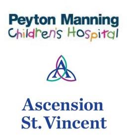 Pediatric Pulmonology- Evansville, IN - Peyton Manning Children's Hospital (On-site at St. Vincent Evansville)