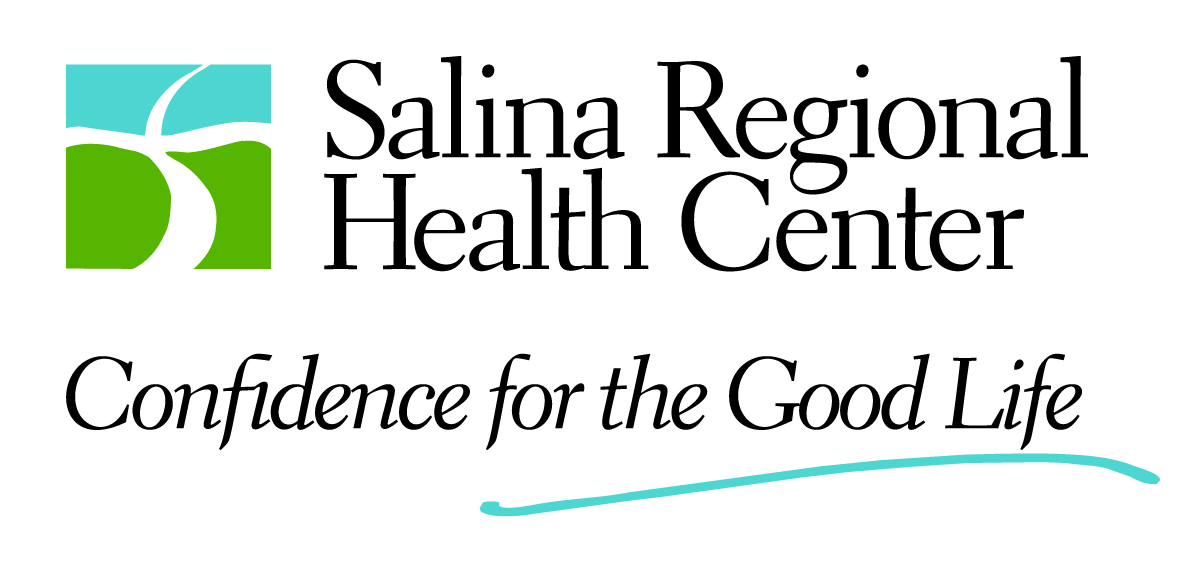 Regional Cancer Center Seeks BE/BC - Salina Regional Health Center