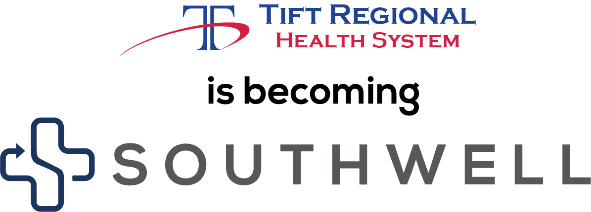 Tift Regional Medical Center Is Seeking  Hospitalists - $100,000 Student Loan Repayment - Southwell/Tift Regional Health System