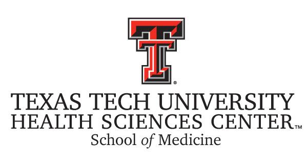 Dietitian Nutritionist: Instructor - Texas Tech University Health Sciences Center-Lubbock