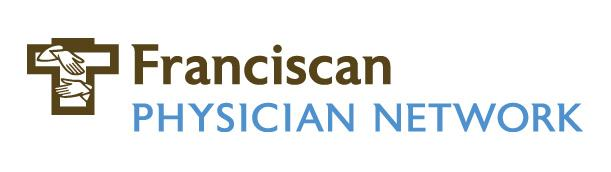 Physician (Family Medicine w/ OB) – Franciscan Physician Network –Mooresville, Indiana - Franciscan Health Mooresville