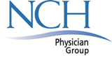 Exciting Radiology Opportunity in Naples, FL - NCH Healthcare System, Inc.
