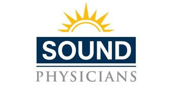 Medical Director of Advisory Services - Sound Physicians - Redding, California