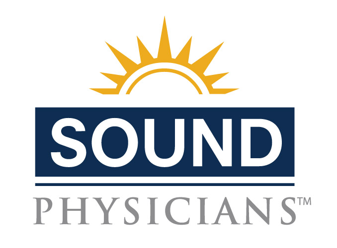 Nocturnist - Sound Physicians - Fort Wayne, IN