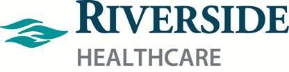 Looking for a Collegial Practice with an Exceptional Culture? Look No Further! - Riverside Healthcare