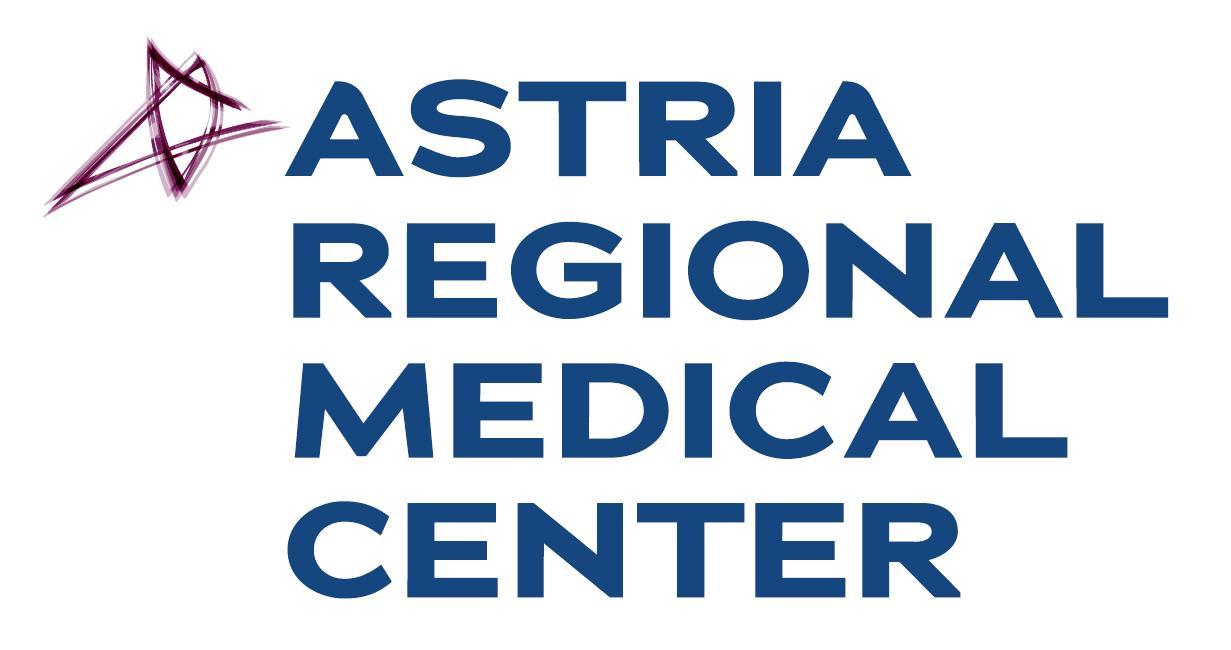 Gastroenterology in Washington's Wine Country - Astria Regional Medical Center