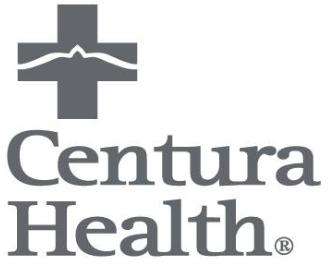 Transplant Nephrologist - Centura Health Physician Group (CHI)
