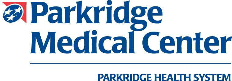 Seeking a Cardiothoracic Surgeon to Join an Established Employed Group - Parkridge Medical Center