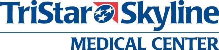 Primary Care Physicians Needed Now Near Nashville, TN! - TRISTAR SKYLINE MEDICAL CENTER