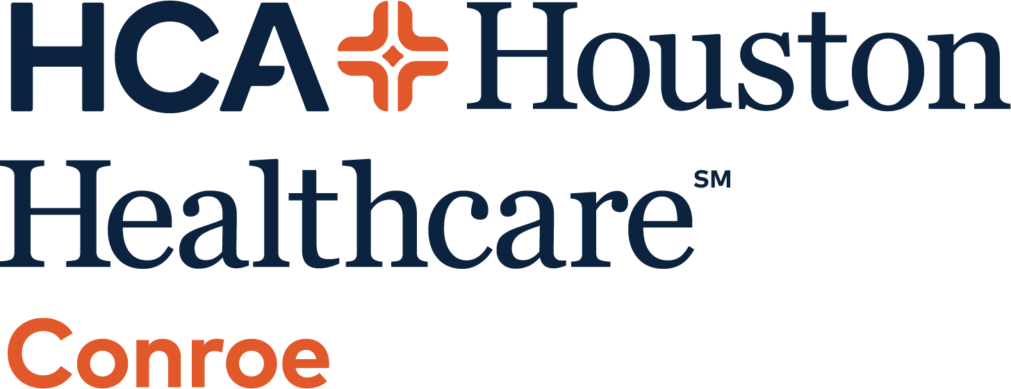 Work-life balance (and earning potential!) in beautiful community - HCA Houston Healthcare Conroe