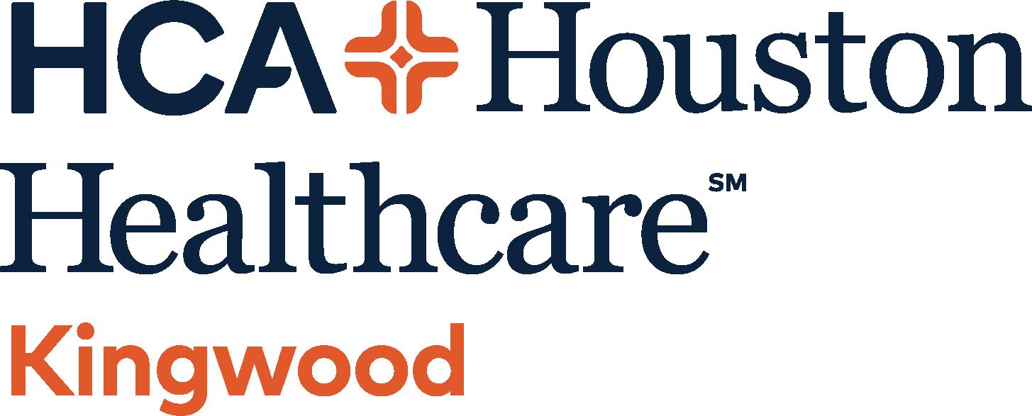 IM Oupatient Only needed in NE Houston!  Kingwood, Texas - HCA Houston Healthcare Kingwood