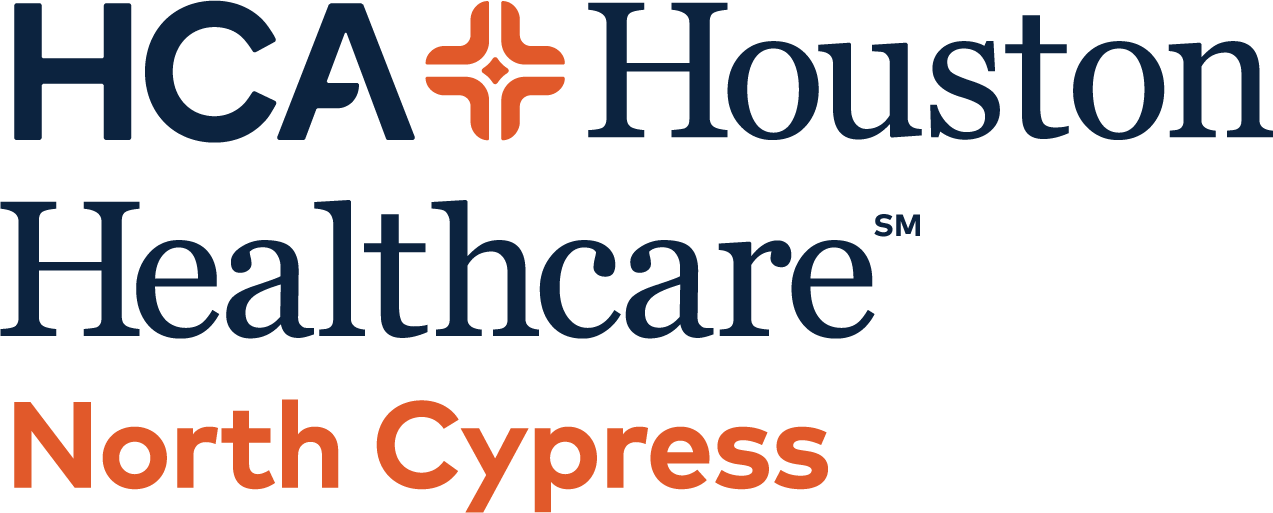 Exciting Private Practice Opportunity for Orthopedic Foot and Ankle Surgeon - Cypress/Houston, Texas! - HCA Houston Healthcare North Cypress