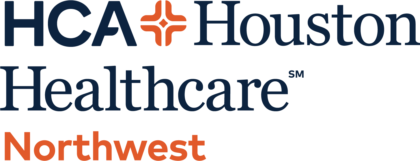 GASTROENTEROLOGIST TO JOIN BUSY SOLO PRACTICE:- HOUSTON, TEXAS - HCA Houston Healthcare Northwest