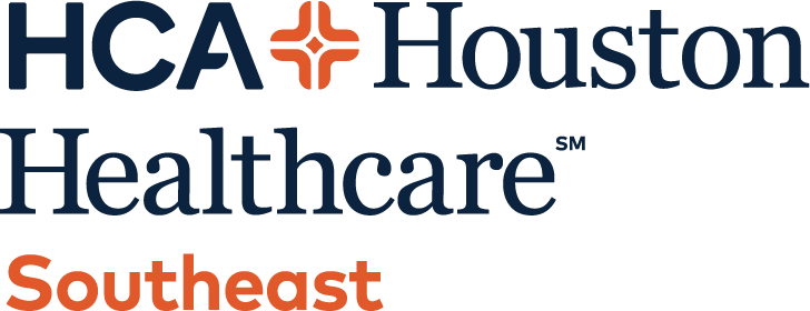 Interventional Cardiology Private Practice Opportunity - Baytown/Southeast Houston, Texas - HCA Houston Healthcare Southeast
