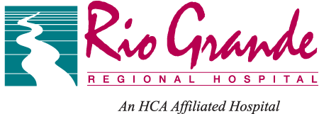 Interventional Cardiology Employment Opportunity - McAllen/South Texas! - Rio Grande Regional Hospital