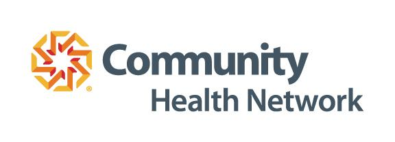 Family Medicine Residency Faculty - Community Health Network