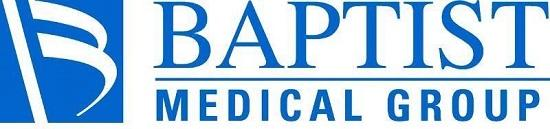 Interviewing Now | Employed Gastro Position to Include $625k base with Access to Large Primary Care Service Line | Coastal Pensacola, FL - Baptist Medical Group