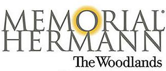 Gastroenterology Opportunity in North Houston - Memorial Hermann The Woodlands Hospital
