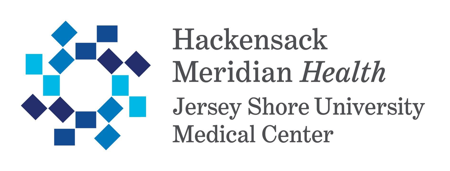 Medical Director Gynecologic Oncology - Hackensack Meridian Health - Jersey Shore University Medical Center