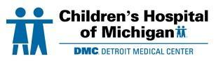 Pediatric Plastic & Reconstructive Surgery Opportunity with Children's Hospital of Michigan - DMC Children's Hospital of Michigan, Detroit