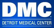 Excellent Employed Palliative Medicine in Detroit, Michigan - DMC Receiving Hospital, Detroit