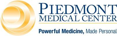 Neurohospitalist Needed Near Charlotte, NC (Rock Hill, SC) - Piedmont Medical Center
