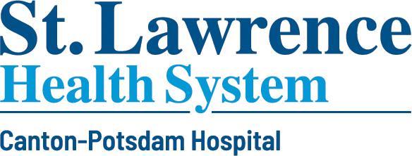 Gastroenterologist Opportunity to Replace Retiring Physician - Turn Key, Hospital Employed - Canton-Potsdam Hospital