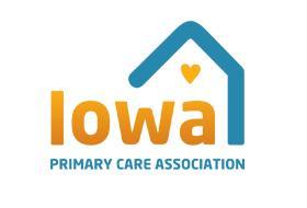 Family Medicine Physician in Keokuk with no call - Tri-State Medical Group - Keokuk, Iowa - CHCSEIA