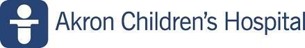 Pediatric Infectious Disease Physician Needed in Ohio - Akron Children's Hospital