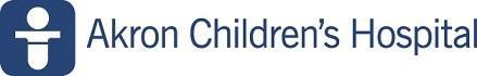 Seeking Pediatric Pulmonologist in Ohio - Akron Children's Hospital