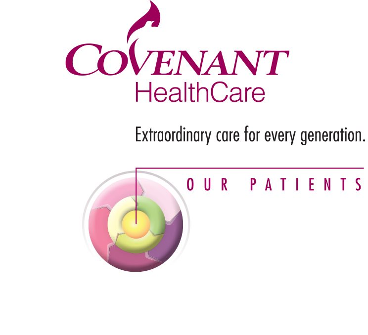 Trauma Critical Care Surgeon in Great Lakes Bay Region - Covenant HealthCare