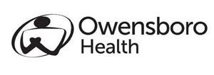 Occupational Medicine Opportunity - 1 1/2 Hours from Louisville, KY & 2 Hours from Nashville, TN - Owensboro Health