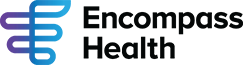 PM&R Medical Director - Encompass Health Rehabilitation Hospital of Sioux Falls, SD
