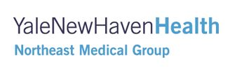 Internal and Family Medicine - Primary Care - Yale New Haven Health System